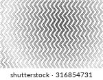 halftone background.abstract... | Shutterstock .eps vector #316854731