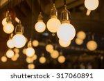 Vintage Lamp  Bulb Decorative...