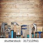 Various Carpentry  Repairing ...