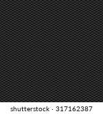 dark seamless pattern with... | Shutterstock .eps vector #317162387