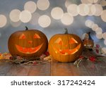 Holidays  Halloween And...