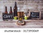 oktoberfest | Shutterstock . vector #317393069