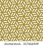 seamless geometric pattern of...   Shutterstock .eps vector #317666549