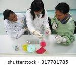kuala lumpur  malaysia  june 14 ... | Shutterstock . vector #317781785