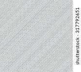 seamless straight stripes... | Shutterstock .eps vector #317792651