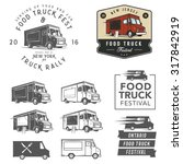 Et Of Food Truck Festival...