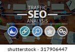 Search Engine Optimization Seo...