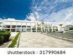 waskaduwa  sri lanka  september ... | Shutterstock . vector #317990684