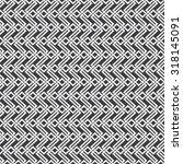 seamless pattern of... | Shutterstock .eps vector #318145091