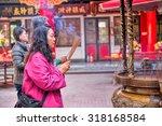 Kaohsiung City  Taiwan   Jan 18 ...