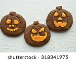 Halloween Cookies.composition...