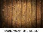 wood texture | Shutterstock . vector #318433637