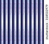 wallpaper  texture  vintage ... | Shutterstock .eps vector #318532979