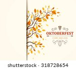 vector illustration of an... | Shutterstock .eps vector #318728654