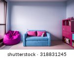 Blue And Rose Furniture In Gir...