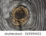 texture of the wood | Shutterstock . vector #319354421