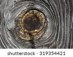 texture of the wood | Shutterstock . vector #319354421