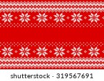 vector illustration of a... | Shutterstock .eps vector #319567691