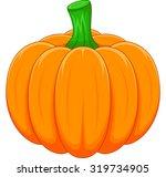 pumpkin free vector art 3132 free downloads rh vecteezy com victor pumpkin walk victor pumpkin walk 2017
