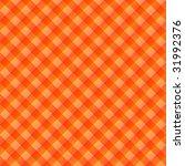 Seamless Texture Of Orange To...