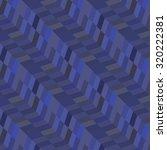 vector diagonal purple pattern  ... | Shutterstock .eps vector #320222381