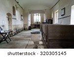 england  gloucestershire   22... | Shutterstock . vector #320305145