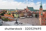 Warsaw  Poland   Jun 2  2015 ...