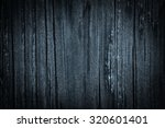 wood texture | Shutterstock . vector #320601401