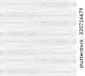 Wood Pine Plank White Texture...