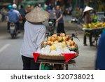 Hanoi  Vietnam  September 26 ...