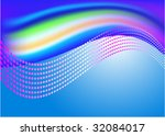 abstract background for various ... | Shutterstock .eps vector #32084017