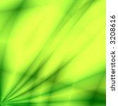 green fantasy background | Shutterstock . vector #3208616