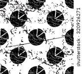 diagram pattern  grunge  black...