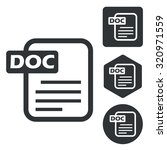 doc document set