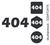 404 set