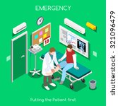 Emergency Care And Traumatolog...