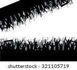 banner for sports championships ...   Shutterstock .eps vector #321105719