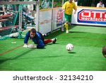 wroclaw  poland  june 8 ... | Shutterstock . vector #32134210