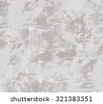 gray grunge background   Shutterstock . vector #321383351