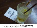 prague  czech republic   august ... | Shutterstock . vector #321427079