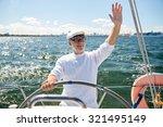 ������, ������: sailing age tourism travel