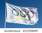 rio de janeiro  brazil  ... | Shutterstock . vector #321550049