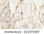 marble texture background in... | Shutterstock . vector #321573587