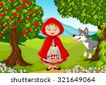 Happy Fairy Princess Robe With...