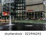 berlin   june 16  2014  sony...