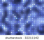 seamless abstract texture. can... | Shutterstock . vector #32211142