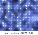 seamless abstract texture. can...   Shutterstock . vector #32211142