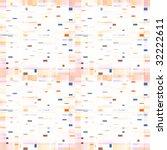 abstract background design   Shutterstock . vector #32222611