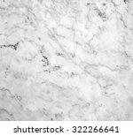 marble  | Shutterstock . vector #322266641