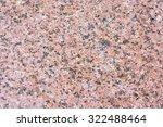 wall surface | Shutterstock . vector #322488464